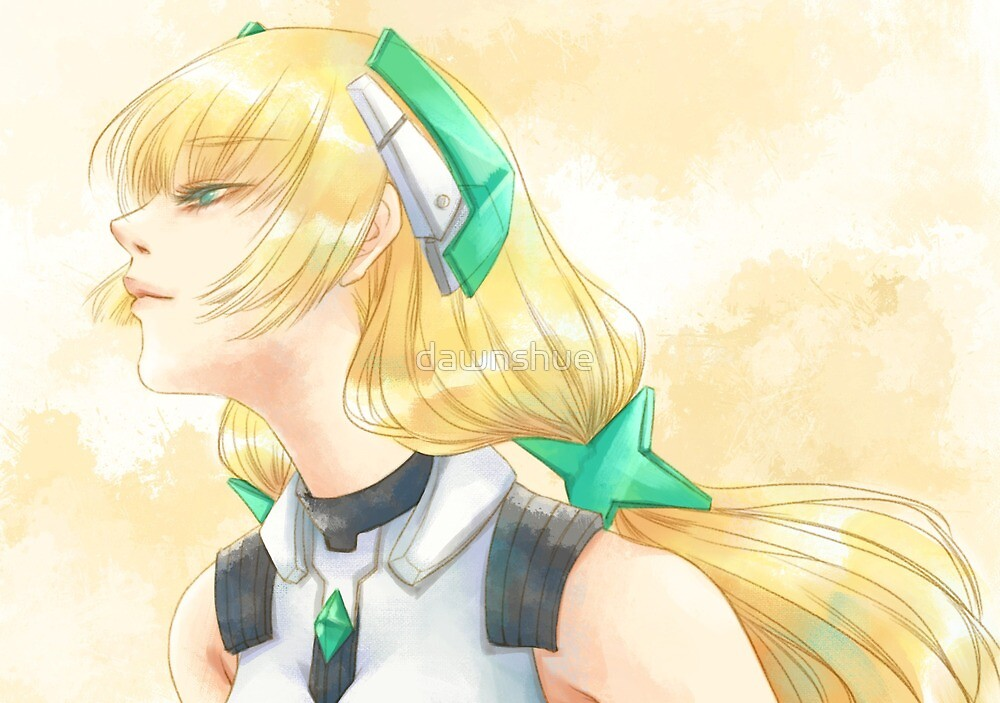 Expelled from Paradise by dawnshue