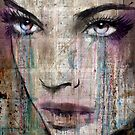 new world by Loui  Jover
