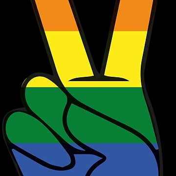 Pride by caitdesign
