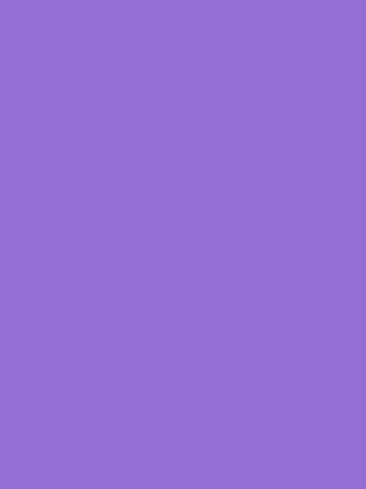 Dark Pastel Purple by SolidColors