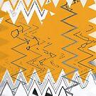« Muse - Origin of symetry - waves » par clad63