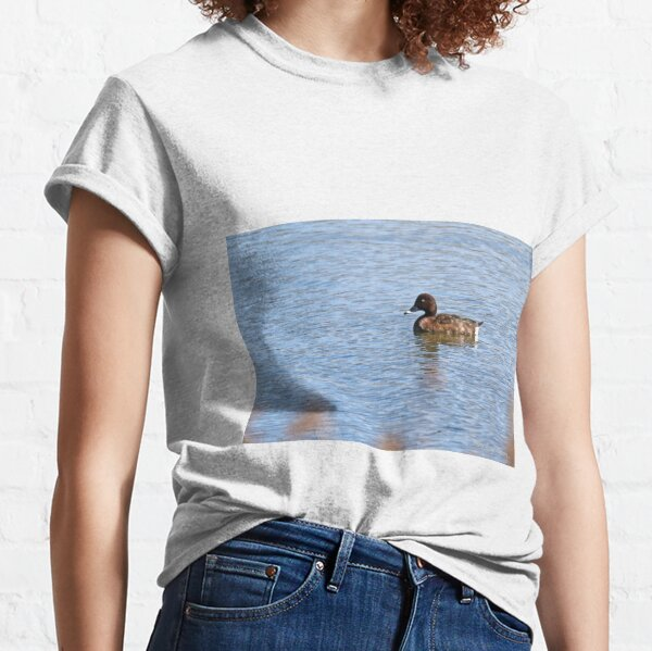 Hardhead (246) Classic T-Shirt