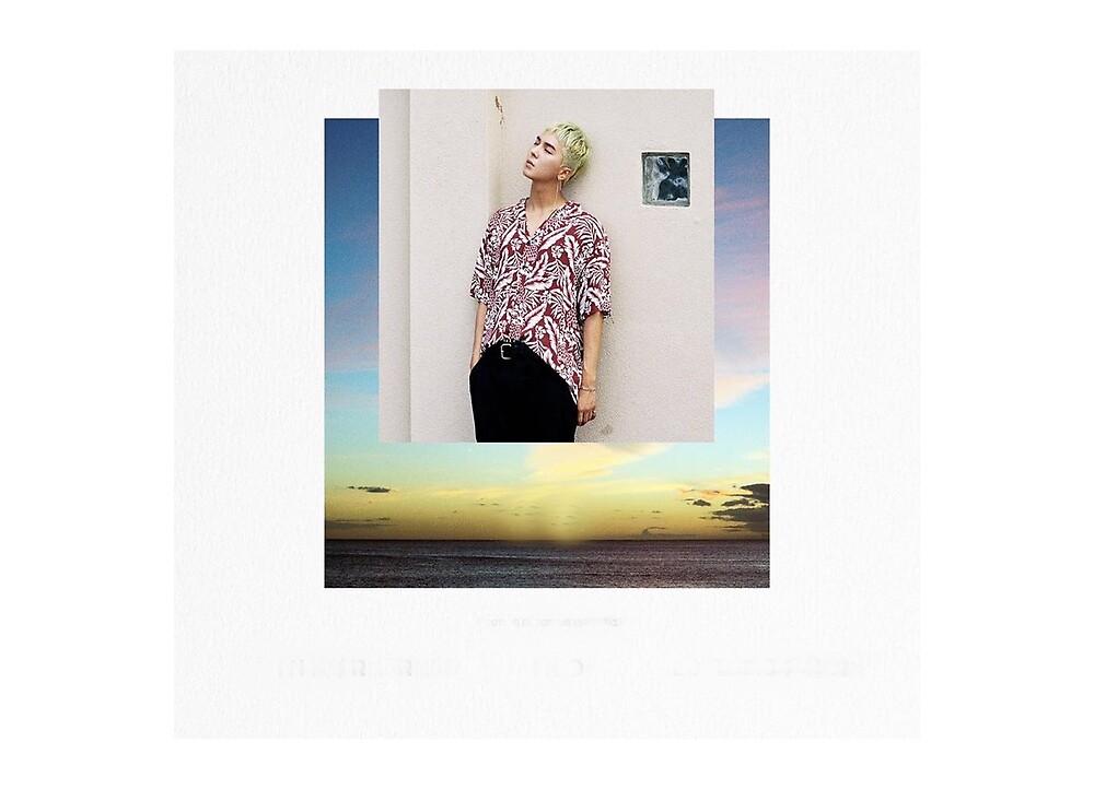 WINNER - LOVE ME#3 by BTS EXO