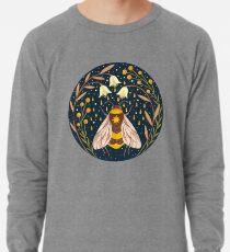 Harvester of gold Lightweight Sweatshirt