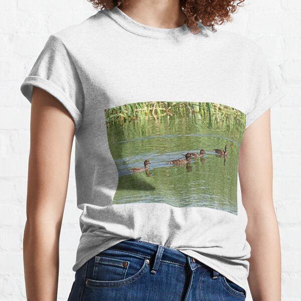 Hardheads (213) Classic T-Shirt