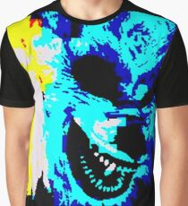 Sabre Wulf Graphic T-Shirt