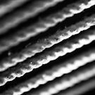 Macro Hammock Ropes 2 by Pandamatastic