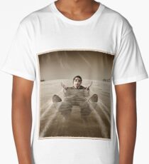 Picture for Al Bowlly Long T-Shirt