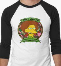 Damn Vegetables T-Shirt
