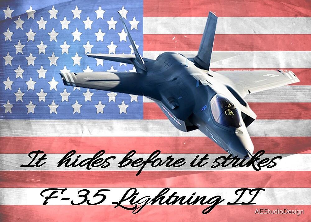 Fighter jet art| Art prints| Military Art| Wall Art by AEStudioDesign