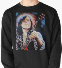 Jimmy Page Pullover