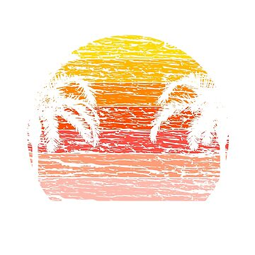 Summer Vibe by darkhemo