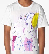 Nana P Long T-Shirt