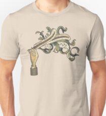 Camiseta ajustada Arcade Fire - Funeral