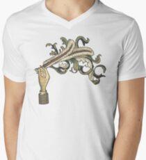Arcade Fire - Funeral T-Shirt