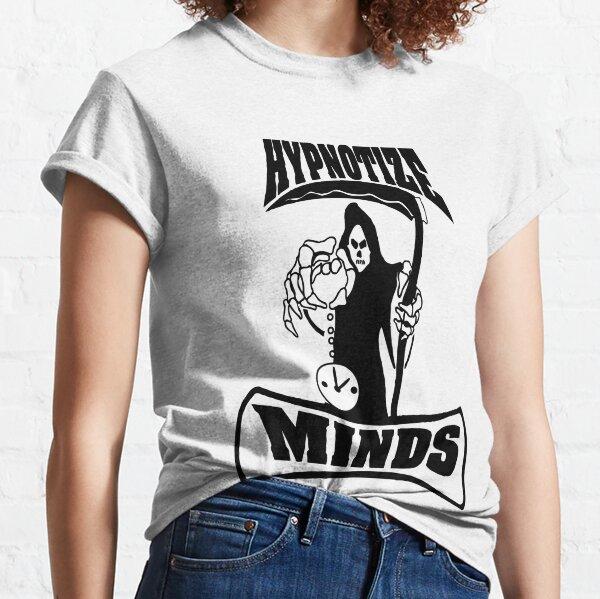 HM logo Classic T-Shirt