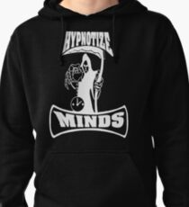HM2logo Pullover Hoodie
