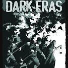 Dark Eras Art: Doubting Souls by TheOnyxPath