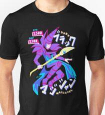 DARK MAGICIAN (ブラック・マジシャン) T-Shirt