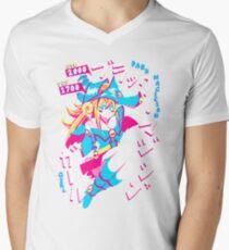 DARK MAGICIAN GIRL (ブラック・マジシャン・ガール) T-Shirt