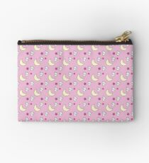 Usagi Pattern Studio Pouch
