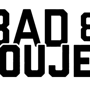 Bad and boujee by dispensasik