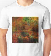rue marbeuf T-Shirt