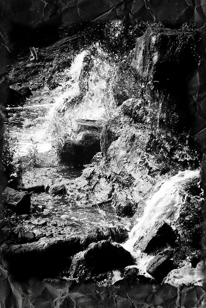 Still Water 01 by leafylashes
