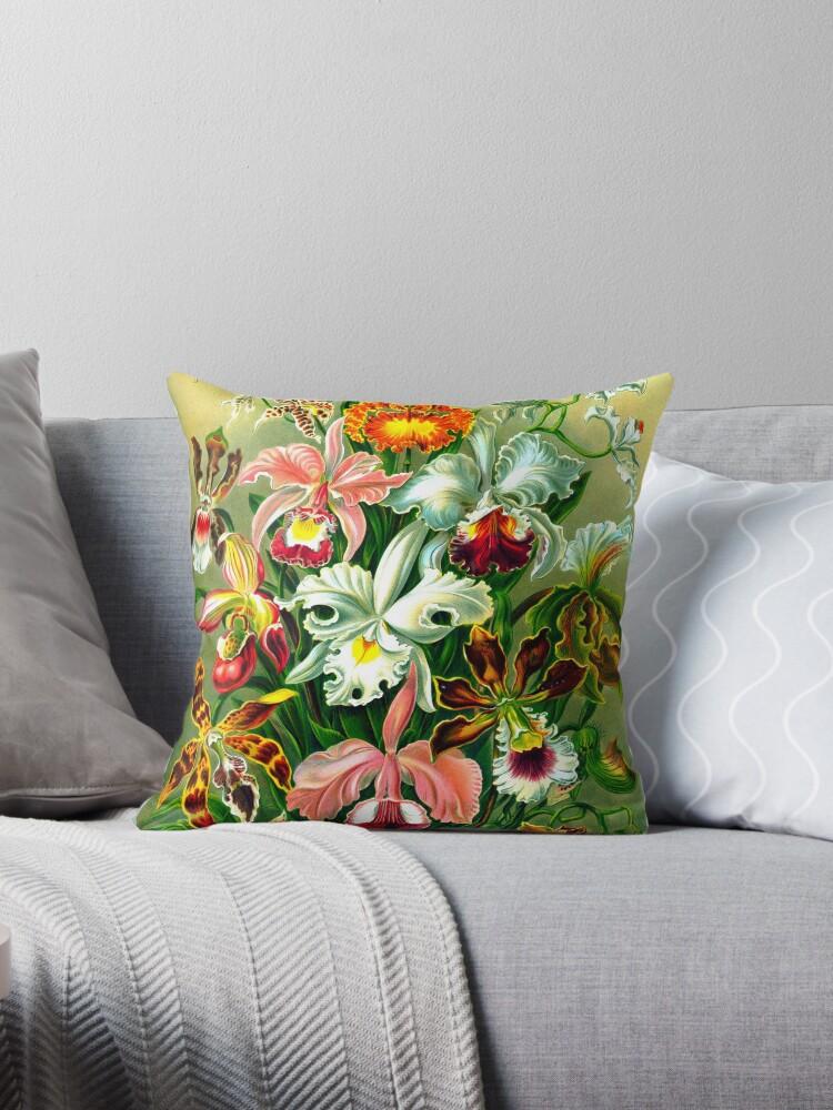 Vintage floral by Tjb62
