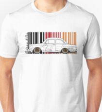 Made In Notch T-Shirt