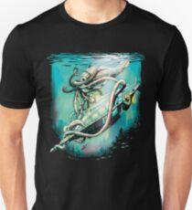 Leagues Unisex T-Shirt