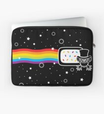 Le Nyan Nyan Dook Housse de laptop