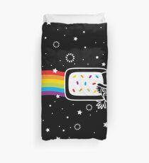 Der Nyan Nyan Dook Bettbezug