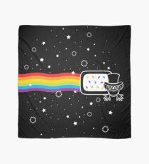 The Nyan Nyan Dook Scarf