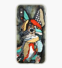 Chihuahua iPhone-Hülle & Cover