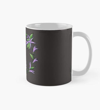 Pride Birds - Genderqueer Mug