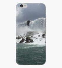 Niagara iPhone Case