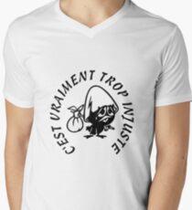 Calimero C'est trop injuste T-Shirt