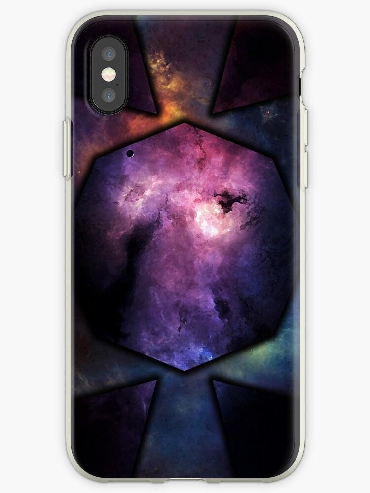 Thieme Universe by Thieme