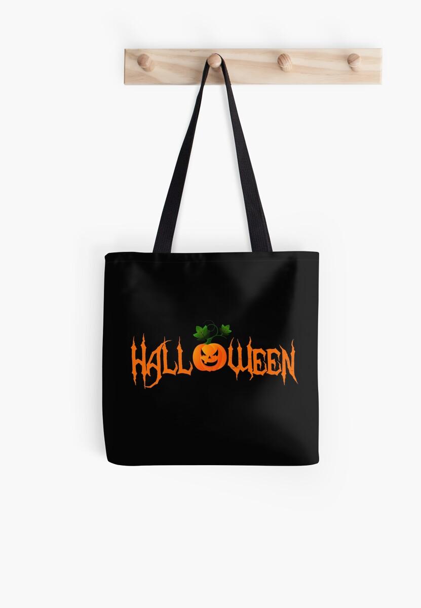Halloween by ValentinaHramov