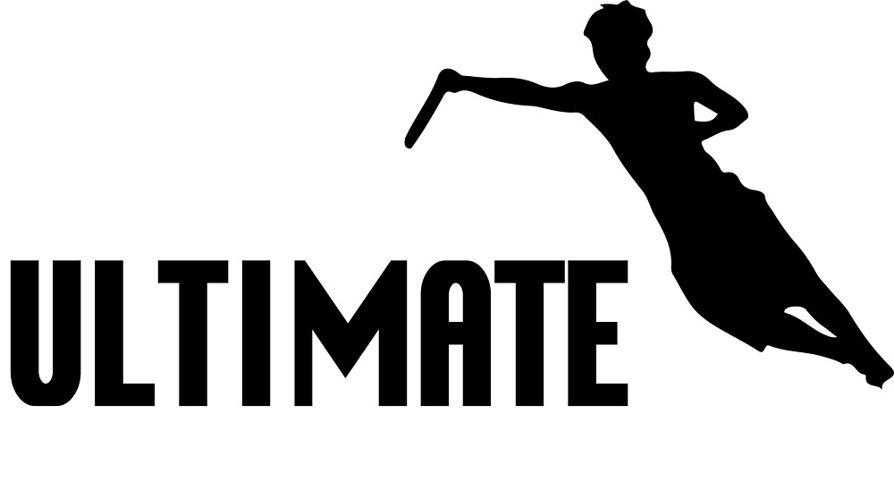 Ultimate Leap by UR Ultimate Swag