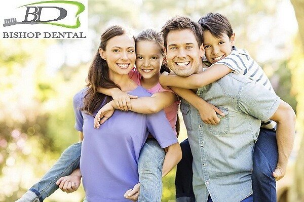 Affordable Dentist and Dental Services in Auckland by bishopdental