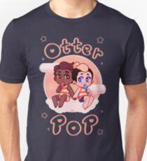 Otter Pop! T-Shirt