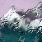 blurred by delfinada