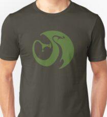 Fear Class T-Shirt