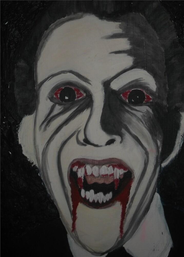 Vamp by ImagineProducti