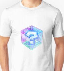 MarioKart Item Box T-Shirt
