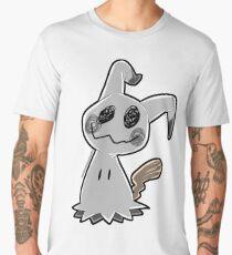 Mimikyuu - Shiny Men's Premium T-Shirt