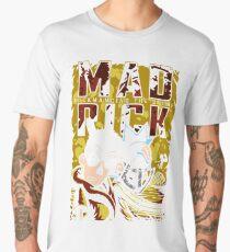 Mad Rick Men's Premium T-Shirt