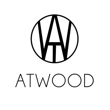 Atwood Original(BLK) by AtwoodShop